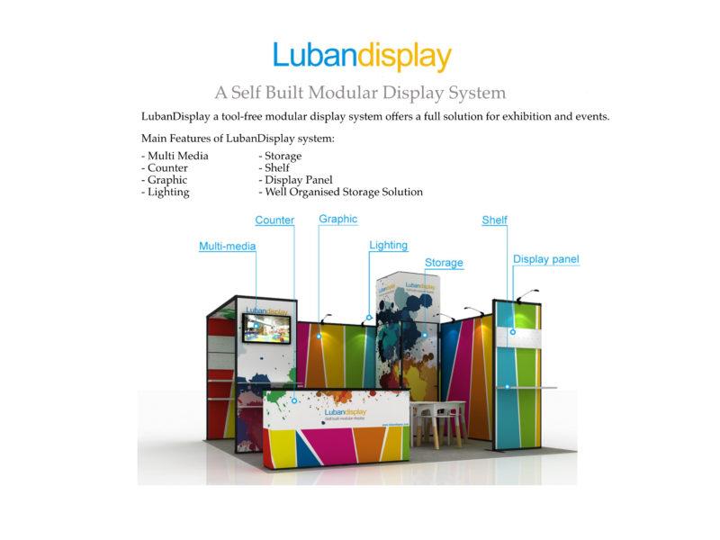 Luban2 Catalogue-page-002