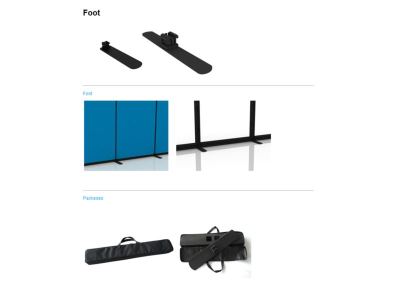Luban2 Catalogue-page-006