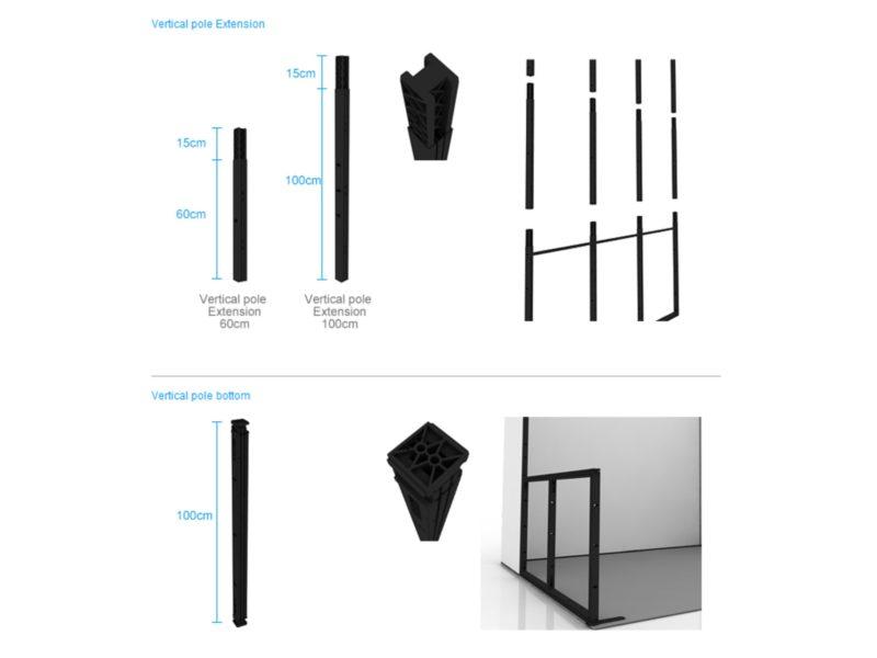 Luban2 Catalogue-page-010