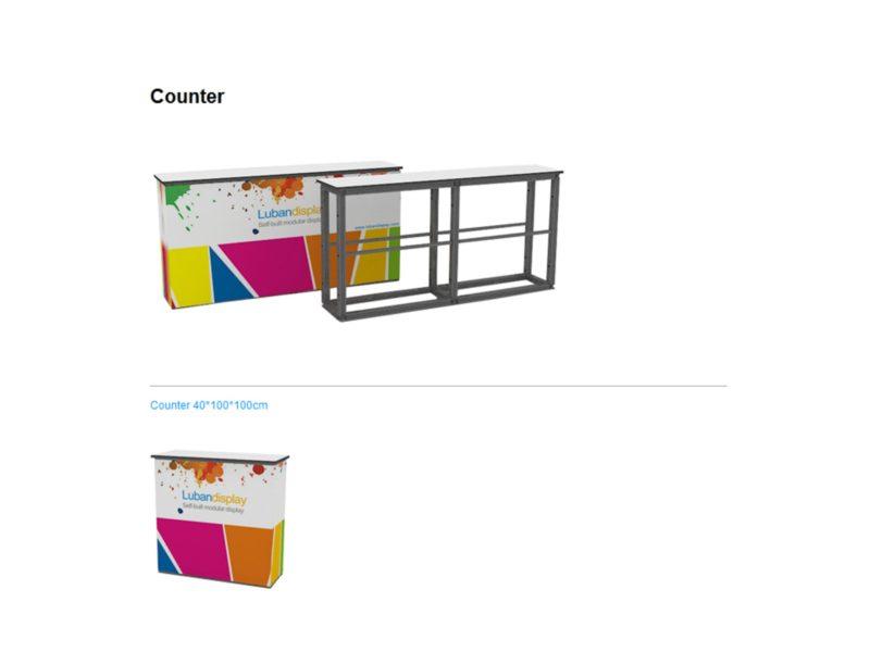 Luban2 Catalogue-page-013