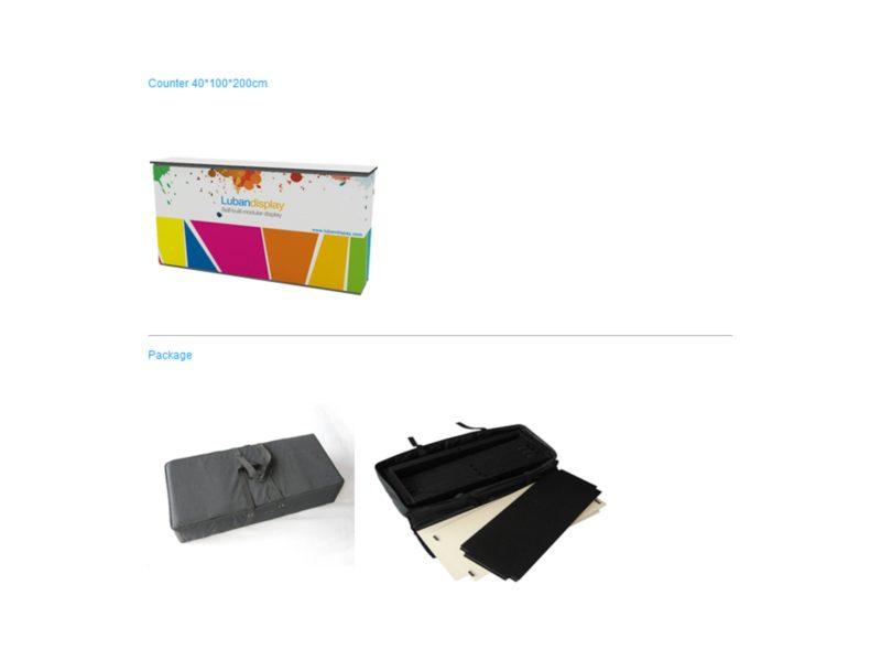 Luban2 Catalogue-page-014