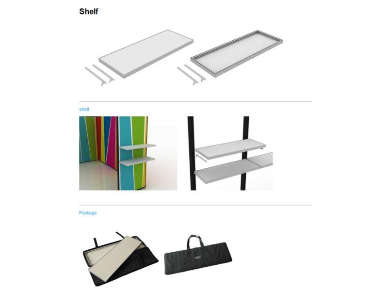 Luban2 Catalogue-page-017