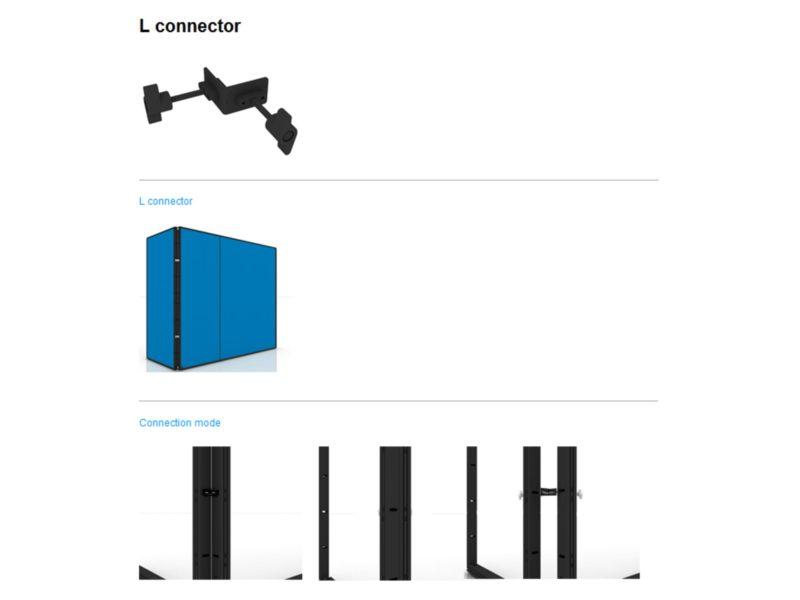 Luban2 Catalogue-page-021
