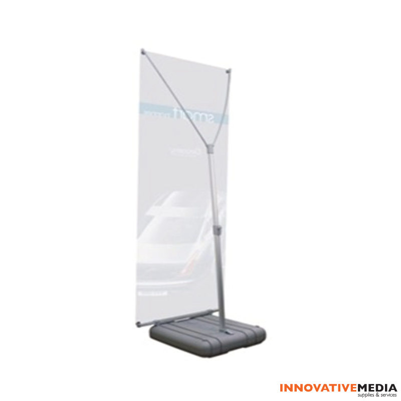 smart banner cover
